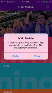 nyu_commencement_mobile_app