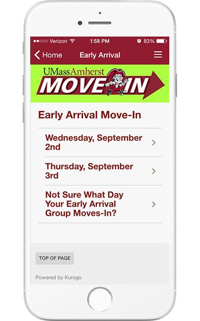 umass_movein_app