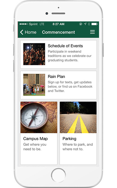 william_and_mary_commencement_app