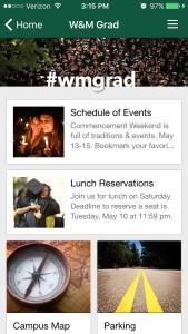 william_and_mary_grad_mobile_app