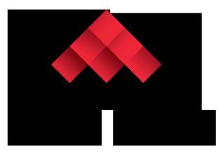 News | Modo Labs