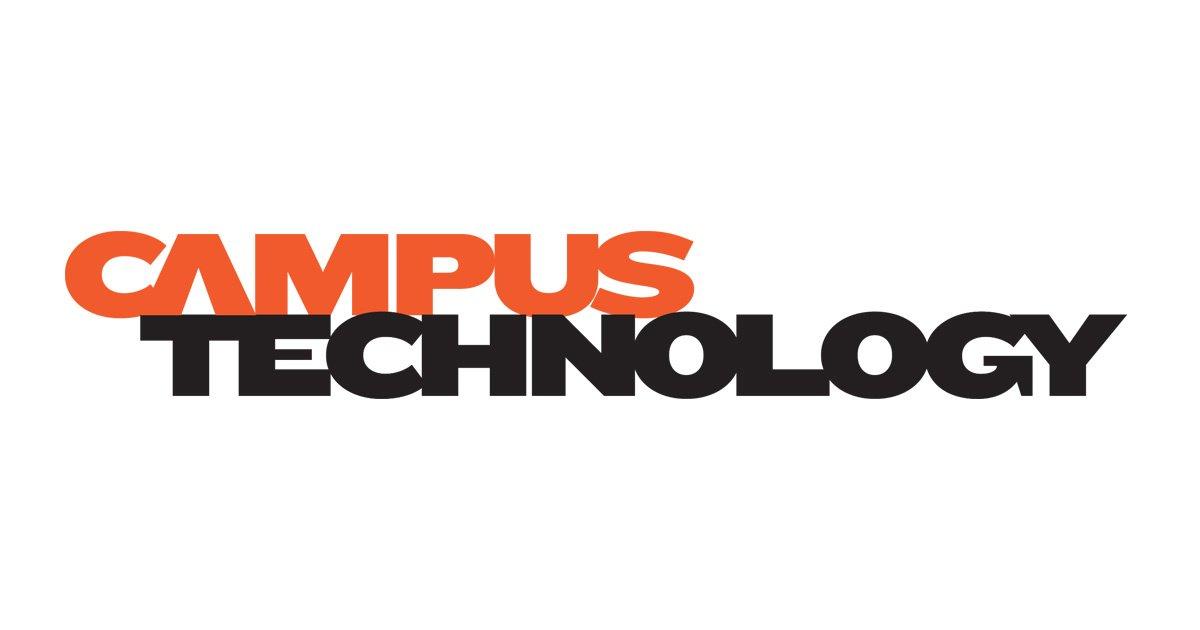campus technology logo